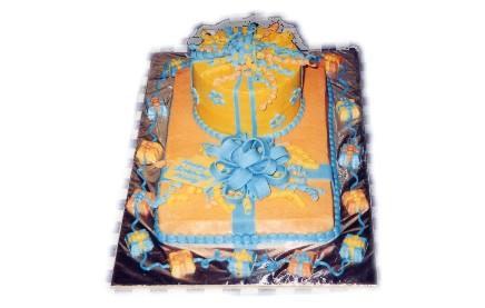 birthdaypresents.jpg
