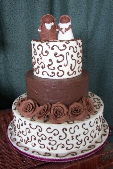 chcolateonchocolate.jpg