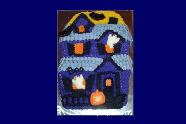 halloweenhouse.jpg