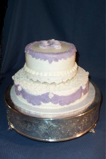 lavendarlace.jpg