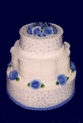 lavendarwedding.jpg