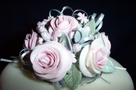 rosebouquetcloseup.jpg