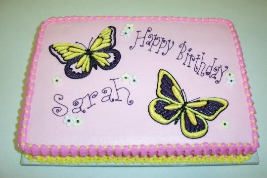 sarahsbutterflies.jpg