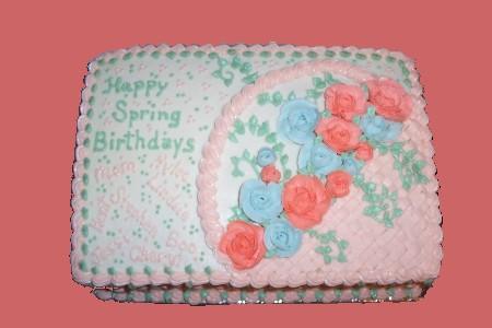 springbirthdays.jpg